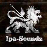 Ipa-Soundz Reggae/Dancehall Mixtape (Munich's finest)