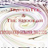 TraumaTek&The Smookah=Achterhoeks gebater 2012 xxl set