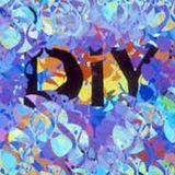 DJ DK DIY DEC 1993 SIDE B