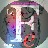 is  not valentines day  , is   just  another  day @ la fe   zenak dj set 14 -02-14