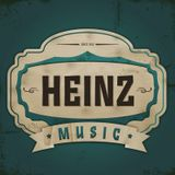 Dimo @ KaterBlau - Heinz Music Label Night   21-11-2014