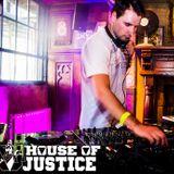 Martullia live @ House of justice Restaurant 18-07-15