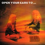 Open Your Ears To