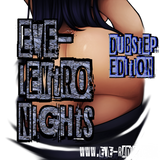 EVE-Lektronights One Year - Wk 11 Ep 01