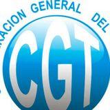 Tras la renuncia de E. Quiroga (Secr Gral CGT) se formaron 2 comisiones normalizadoras