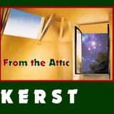 From the Attic kerstspecial