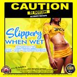 DJ DOTCOM_PRESENTS_SLIPPERY WHEN WET_DANCEHALL_MIX (MAY - 2018 - EXPLICIT VERSION)