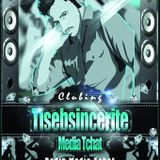 MixClub Présenté par Tisebsincerite Sur Media-Tchat