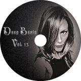 Deep Beats Vol. 13