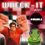 Wreck-It 001