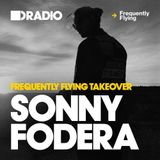 Defected In The House Radio Show: Sonny Fodera's Frequently Flying Takeover - 04.11.16