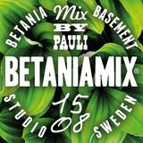 BetaniaMix 15.08