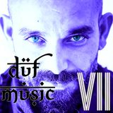DUF - Music .. from the Orient and beyond