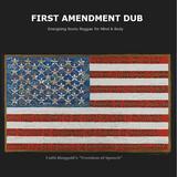First Amendment Dub