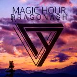 Dragon Ash mix(Magic Hour)