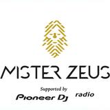 Mister Zeus - This Is Olympus #09 (Sunrise Mix)