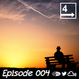 Episode 004 - Deep & Dark Progressive House