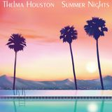 2 hours of 70s soul funk & disco on Radio Newark dated 25th Sept 2017 featuring Thelma Houston