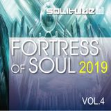 Fortress of Soul 2019 Vol.4