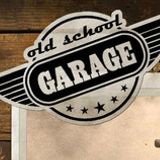 old school garage back in time vol 2 mixed by herbz (2hotproductionz)