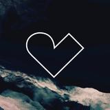 music 2014