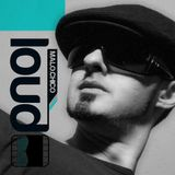 Malochico Loud - Colours of House Ep.02 by Leandro