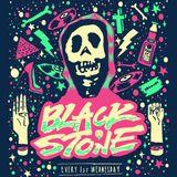 BLACK STONE(JERSEY CLUB POWER MIX)mixed by BROWNIE YOSHIKI