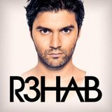 R3hab - I Need R3hab 092 2014-06-28
