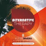 Alternative Therapy 1