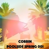 Poolside Spring (20.5.16)