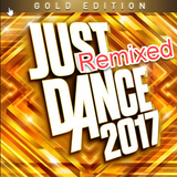 DANCE REMIXED OF 2017 - only human hits