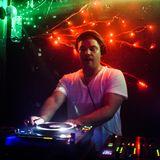 Christian_Tribanek-Weekend=TECHNO