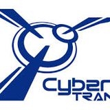 Thevier Best Cyber Trance 2014-09-14 Classic Trance Set