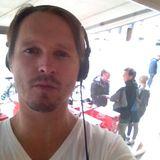 DJ Contest  (DJ White Pants AKA DJ Pascal)