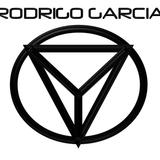 dungeon elite-tesla (rodrigo garcia electro dubstep remix )