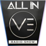 ALL IN: 047 with VLADE