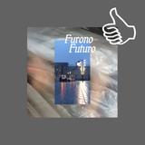 FURONO FUTURO BY PAPAPAGNE & ELBOE