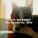 The big exit mix (2019)
