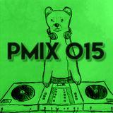 PMIX 015