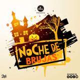 Mix Noche de brujas - DjFranco