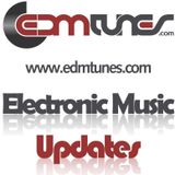 Manuel Le Saux - Live @ Trance Together - The Energy Box - 13.10.2012