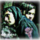 AquAdro - Deeper at Midnight Express - 01-Mar-2015