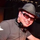 DJ Shu-ma In The Mix March 2015
