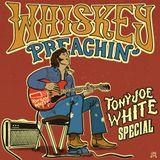 Tony Joe White Christmas Special - A Whiskey Preachin Tribute Mix