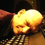 Mixmaster Morris @ Spiritland Apr pt3