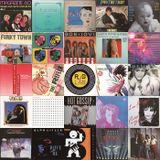 Pc Mix Vol.48 (80's Ivent Mix)