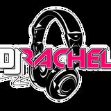 DJ RACHEL - SDR GUEST MIX 111118