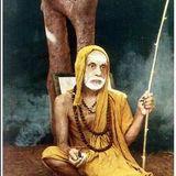 Shyamala Navarathnamalika Sthotram