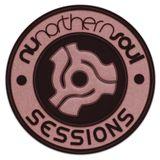 NuNorthern Soul Session 69
