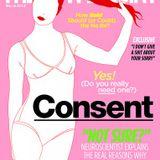 Consent Mix
